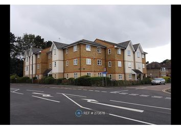 Thumbnail 2 bed flat to rent in Clevedon House, Oxford