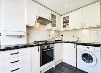 Thumbnail 3 bedroom property for sale in Whittington Road, Bowes Park