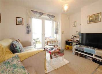 Thumbnail 1 bed flat for sale in Garden Flat, Lewis Road, Bristol