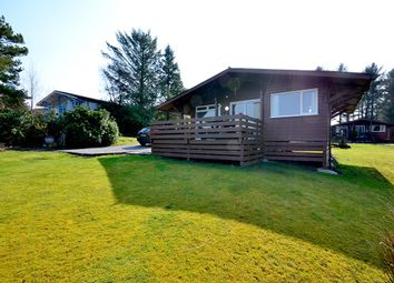 Thumbnail 2 bed detached bungalow for sale in Balvicar, Oban