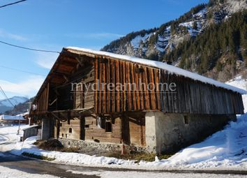 Thumbnail Chalet for sale in Praz-Sur-Arly, 73590, France