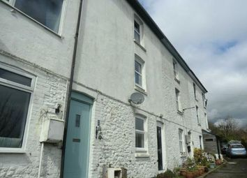Thumbnail 3 bed terraced house to rent in Lower Dimson, Gunnislake
