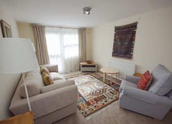 Thumbnail 1 bed flat to rent in Purchese Street, St Pancras