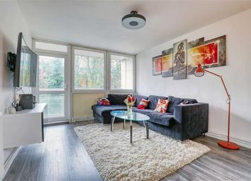 Thumbnail 2 bed flat for sale in High Level Drive, Sydenham, London