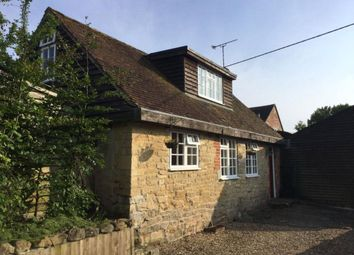 Thumbnail 1 bed detached house to rent in The Old Farmhouse, Fiddleford, Sturminster Newton, Dorset