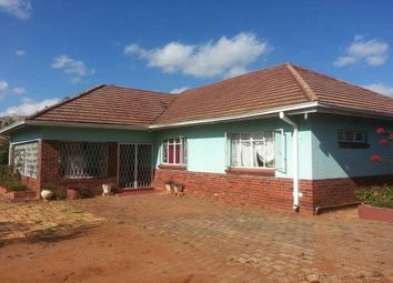 Thumbnail 3 bed detached house for sale in 51 Ullswater Drive, Morningside, Bulawayo, Matabeleland South, Zimbabwe