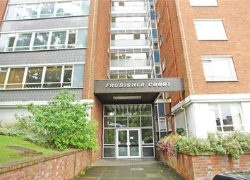 Thumbnail 2 bed flat to rent in Frobisher Court, Sydenham Rise, London