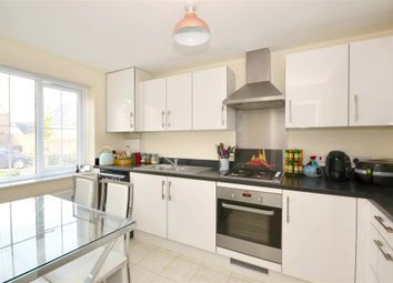 Thumbnail 3 bedroom terraced house for sale in Colmanton Grove, Deal, Kent