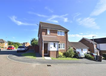 3 bed property to rent in Nutley Mill Road, Stone Cross, Pevensey, East Sussex BN24
