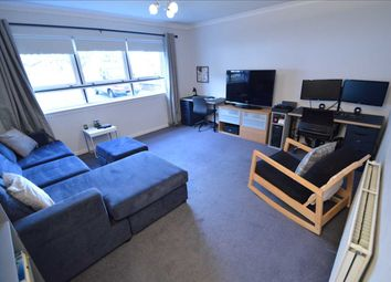 Thumbnail 1 bed flat for sale in Portland Place, Hamilton