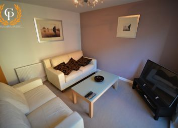 Thumbnail 2 bed property to rent in Maritime Quarter, Swansea