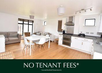 2 bed flat to rent in Mount Dinham Court, Exeter EX4