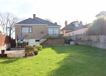 4 bed detached house for sale in Porthpean Road, St. Austell PL25