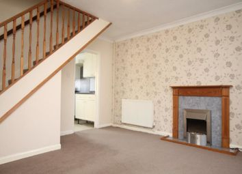 Thumbnail 2 bed property to rent in Lime Grove, Cosham, Portsmouth