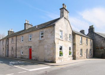 Thumbnail 3 bedroom terraced house for sale in Corner House, Deanfoot Road, West Linton