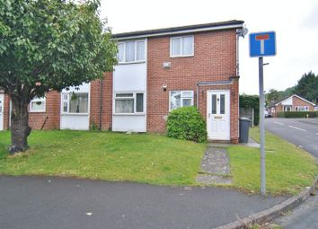 2 bed flat for sale in Southfield Road, Gloucester GL4