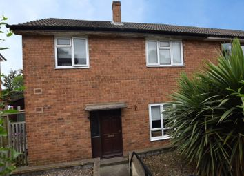 3 bed semi-detached house for sale in Heights Drive, Leeds, West Yorkshire LS12