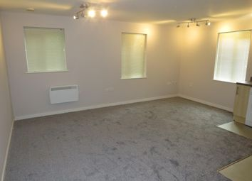 Thumbnail 2 bed flat to rent in Flowers Yard, Chippenham