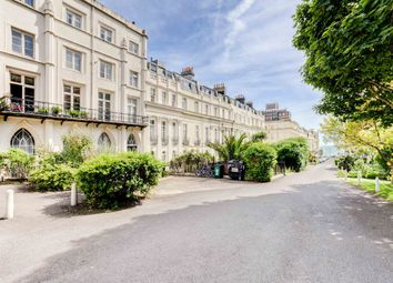 Thumbnail 2 bed flat for sale in Sillwood Place, Brighton