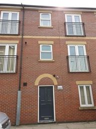 Thumbnail 2 bed flat to rent in Windsor View, Toxteth, Liverpool