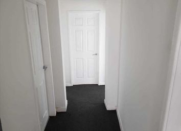 Thumbnail 3 bed flat to rent in 256/258 Newcastle Street, Flat 3, Stoke-On-Trent
