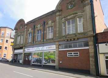 Thumbnail Retail premises to let in High Street, Leek