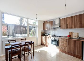 Thumbnail 5 bed property for sale in Heaton Road, Peckham Rye