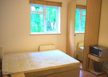 Thumbnail Studio to rent in Queens Road, Hendon