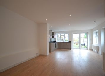 Thumbnail 2 bed property for sale in Horton Hill, Epsom