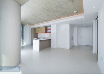 Thumbnail 1 bed flat for sale in Hoola, Royal Victoria