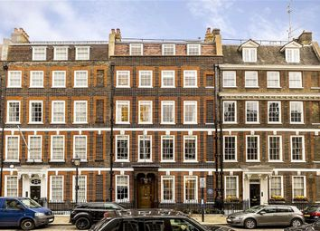 Thumbnail 5 bed property for sale in Queen Annes Gate, London