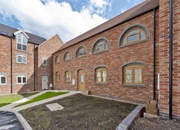 Thumbnail 3 bed semi-detached house for sale in Milford Green Court, Malkins Way, Shawbury Lane