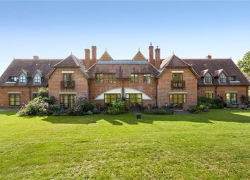 Thumbnail 3 bed terraced house for sale in Clock House Cottages, Enton Lane, Enton, Godalming