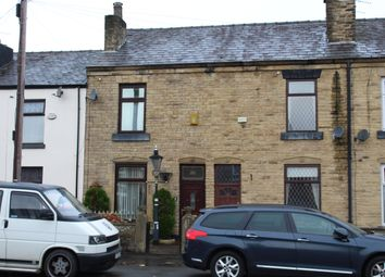 Thumbnail 2 bed terraced house for sale in Bolton Road, Walkden