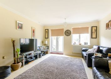 4 bed terraced house for sale in The Rye, Southgate, N11, Southgate, London N14