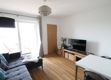Thumbnail 1 bed flat to rent in William House, Ringers Road, Bromley