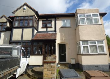 Thumbnail Room to rent in Norton Road, Chelmsford