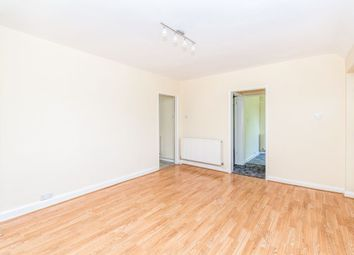 2 bed maisonette to rent in Birchwood Road, West Byfleet KT14