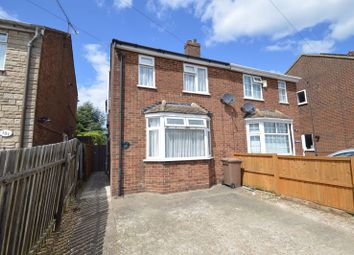 3 bed semi-detached house for sale in Runfold Avenue, Luton LU3