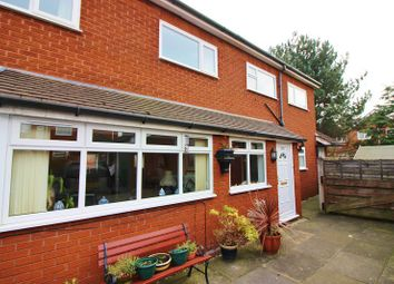 Thumbnail 2 bed flat to rent in Linaker Street, Southport