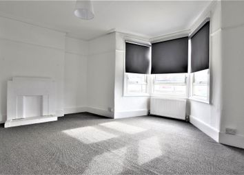 Thumbnail 4 bed flat to rent in 516 Lordship Lane, Turnpike Lane