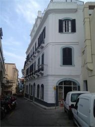 Thumbnail Property for sale in Gibraltar