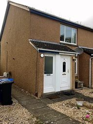 Thumbnail 1 bed flat for sale in Lennox Gardens, Linlithgow