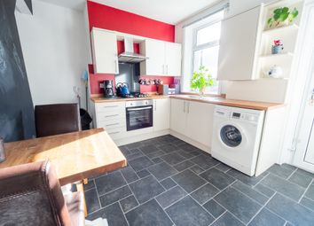 2 bed terraced house for sale in Cobden Street, Darwen BB3