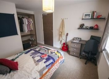 Thumbnail 1 bed property to rent in Infirmary Road, Aberystwyth
