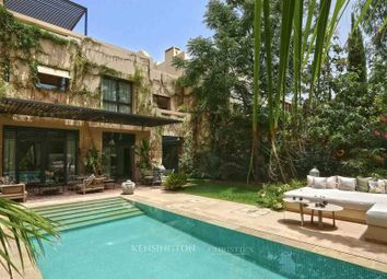 Thumbnail 2 bed property for sale in Marrakesh, 40000, Morocco