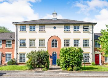 Thumbnail 2 bed flat for sale in Nightingale Way, Apley, Telford