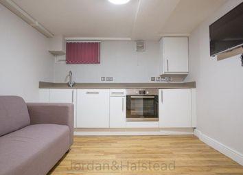 Thumbnail 1 bedroom flat to rent in Grosvenor, Chester City Center