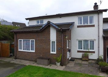 Thumbnail 4 bed semi-detached house for sale in Maes Afallen, Bow Street, Ceredigion