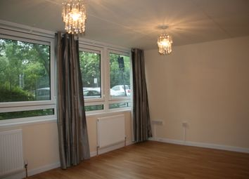 Thumbnail 4 bed maisonette to rent in Fallowfield, Six Acres Estate, London